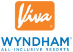 E-learning VIVA WYNDHAM RESORTS